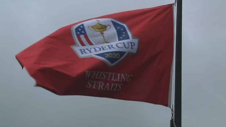 ryder-cup-whistlings-straits-062
