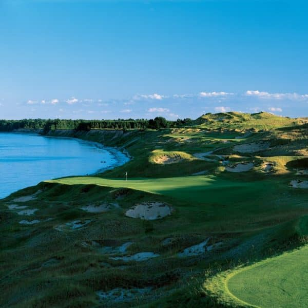 ryder-cup-whistlings-straits-067