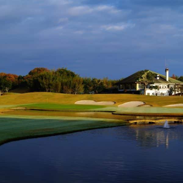 japan-golf