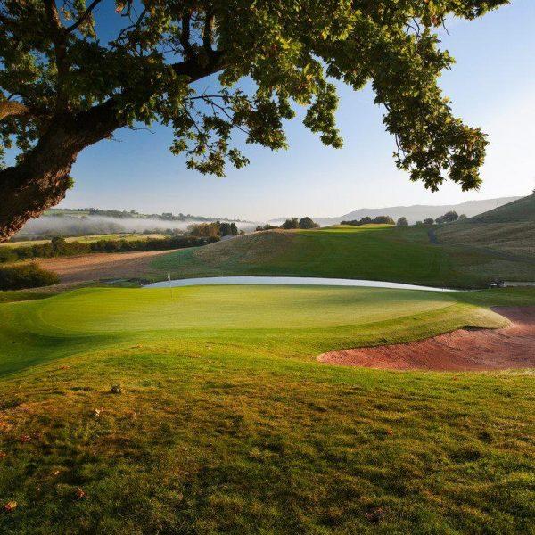 celtic-manor-twenty-ten-golf-013