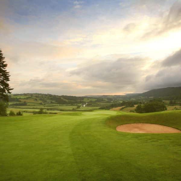 celtic-manor-montgomerie-golf-01
