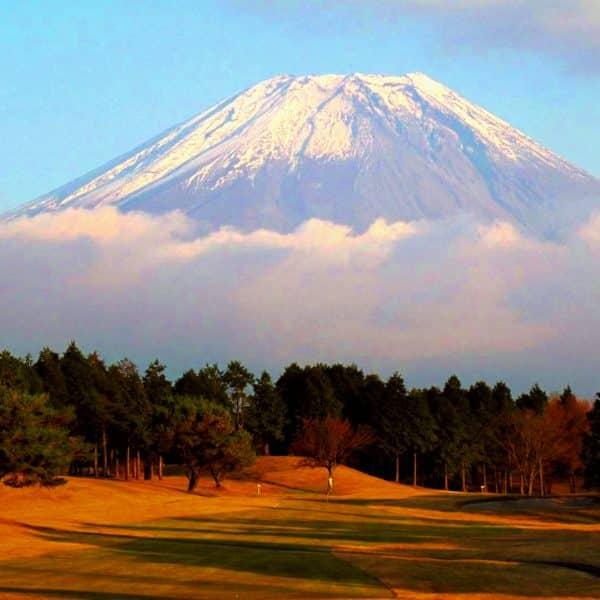 asien-golf