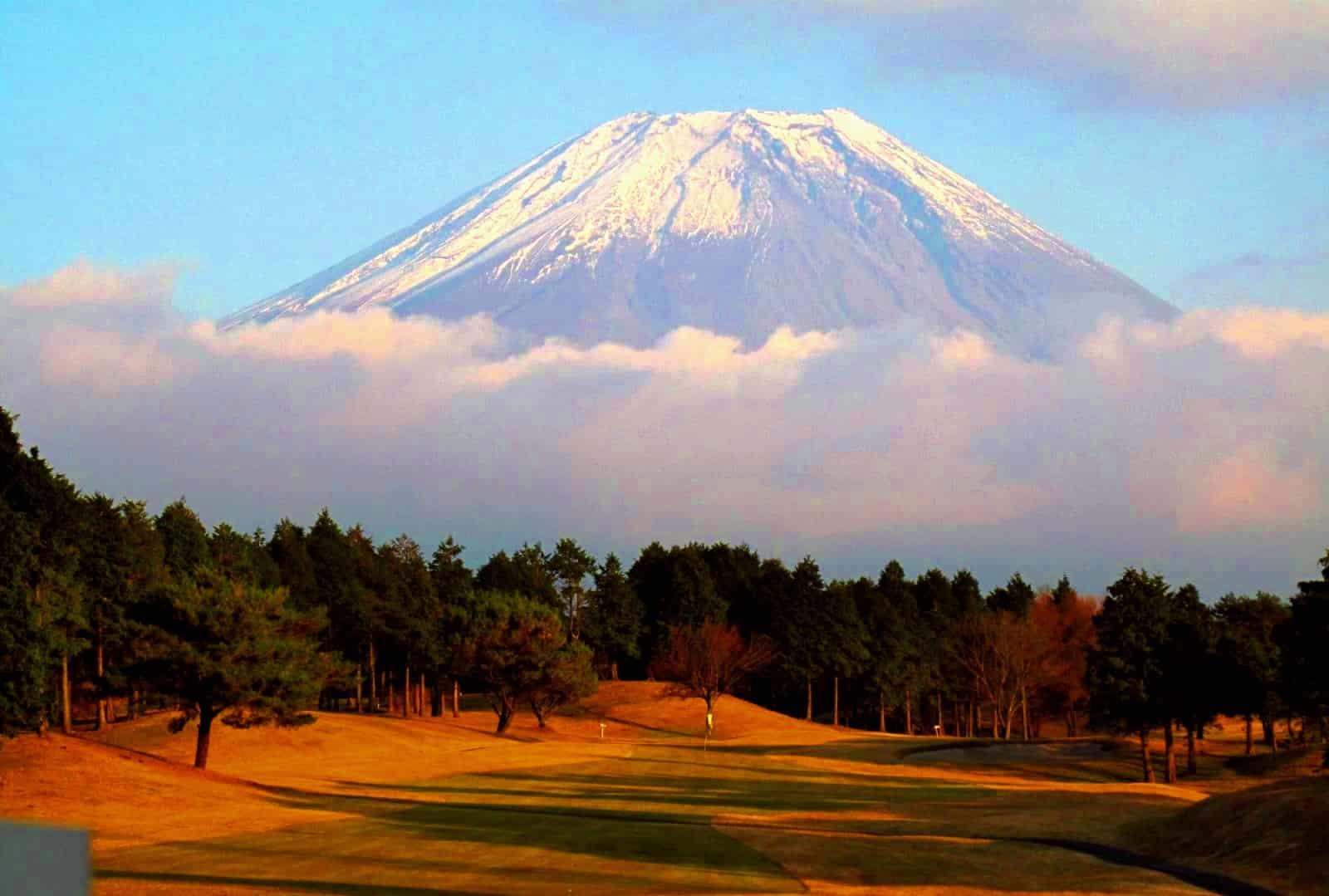 golf-mt-fuji-07