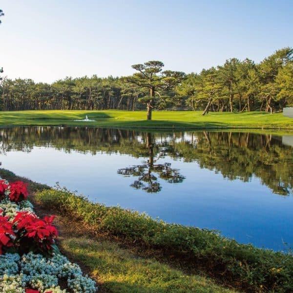 japan.golf