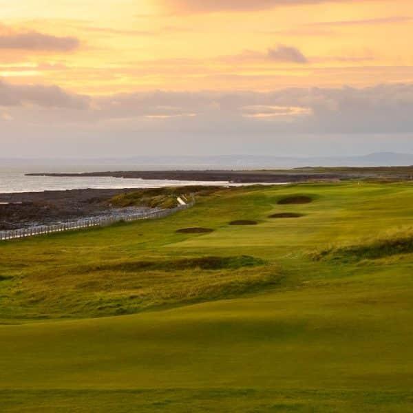 royal-porthcawl-golf-011