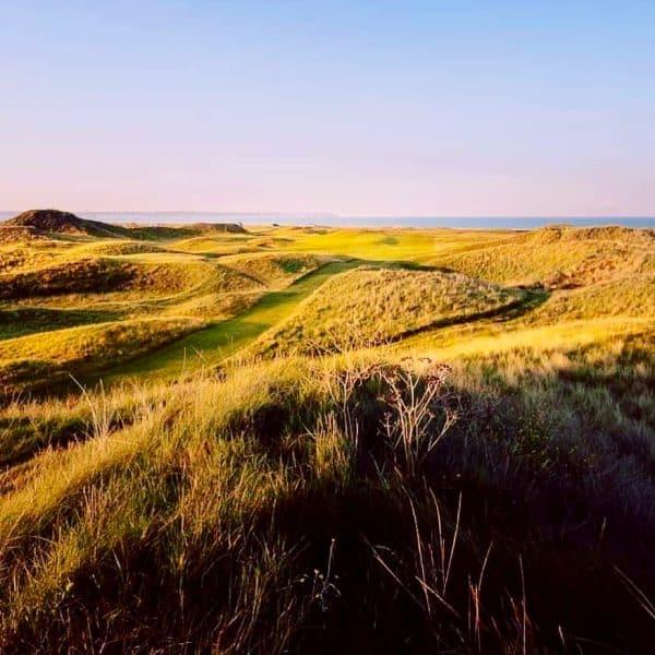 grossbritannien-irland-golf-reisen