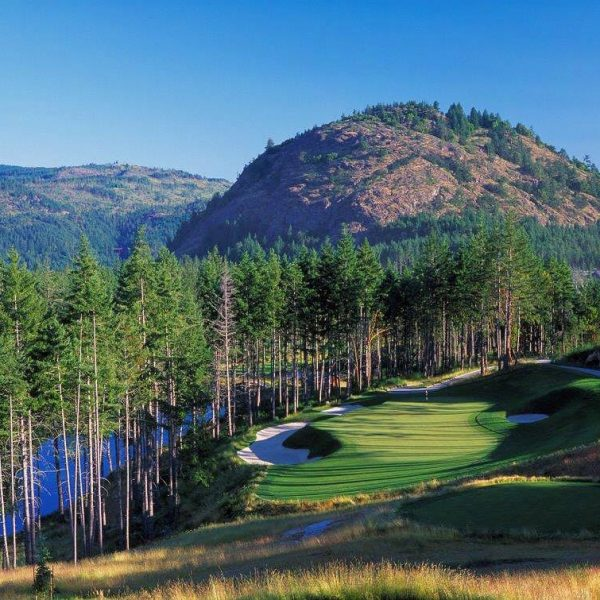 kanada-golf