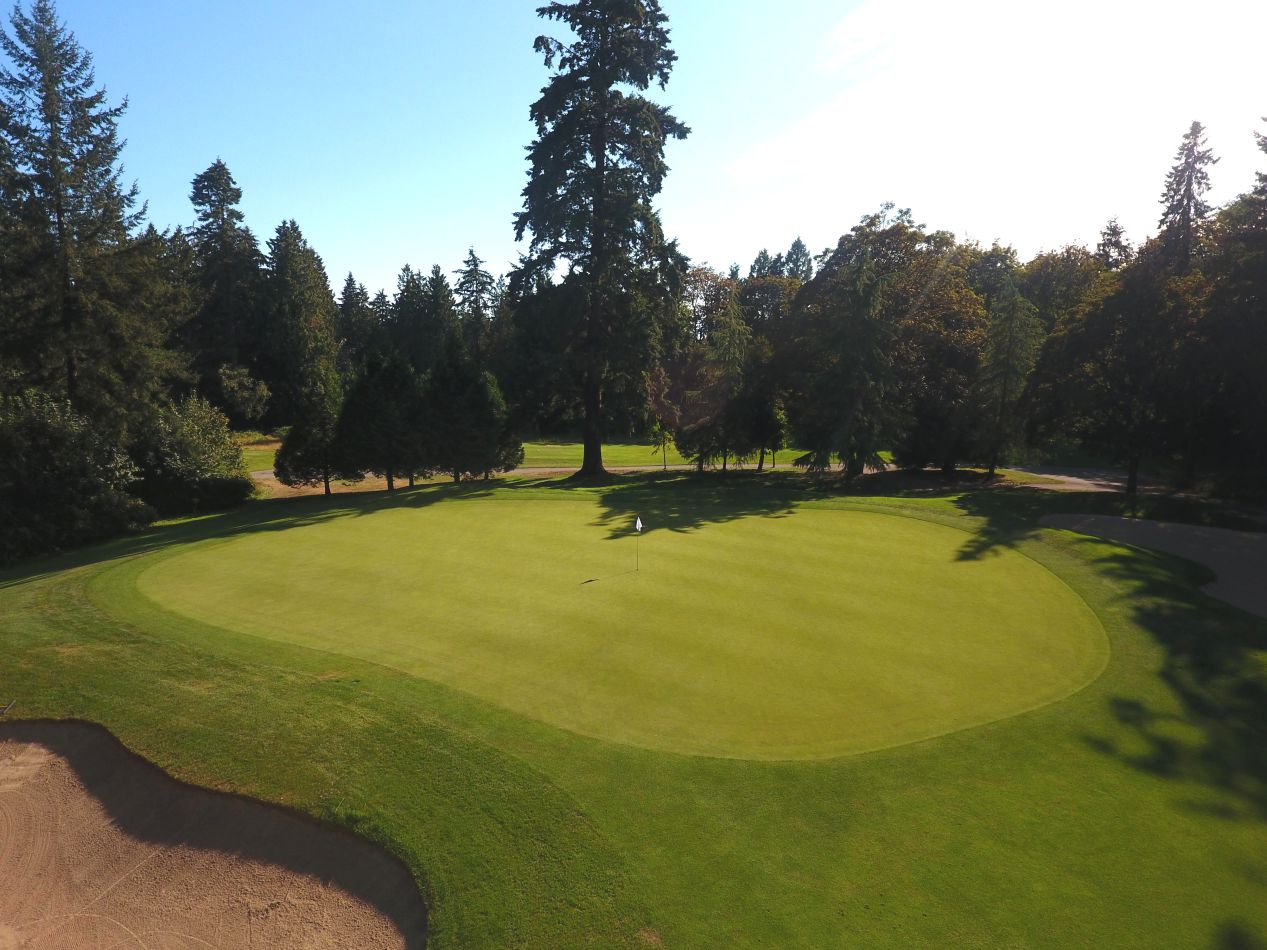 kananaskis-golf-course-23