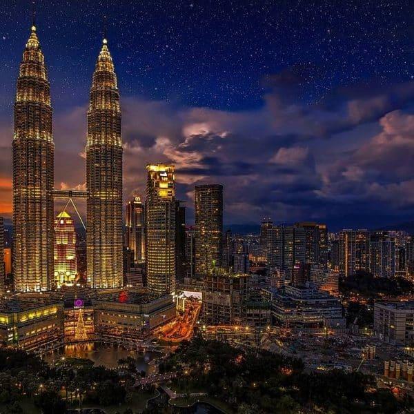 malaysia-golf