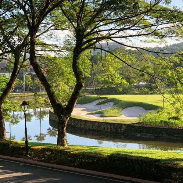 malaysia-golf-reise