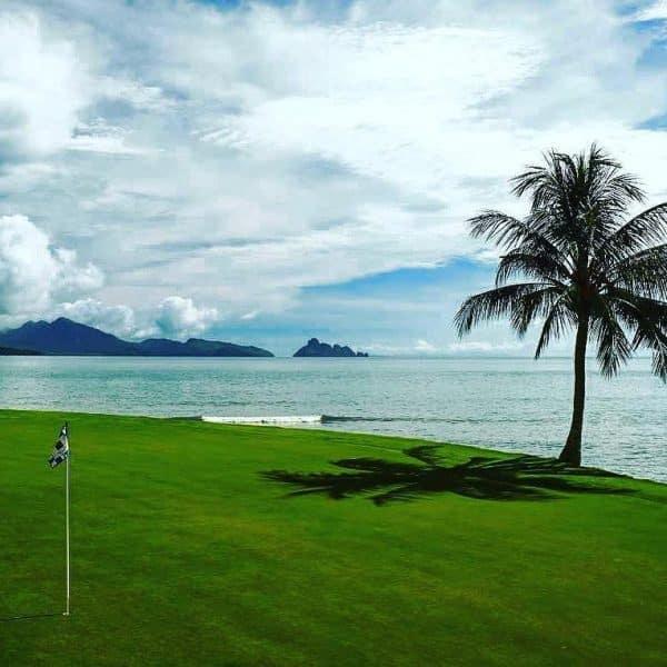 malaysia-golfreisen