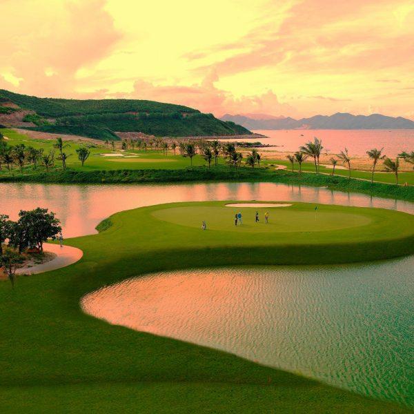 vietnam-golfreisen