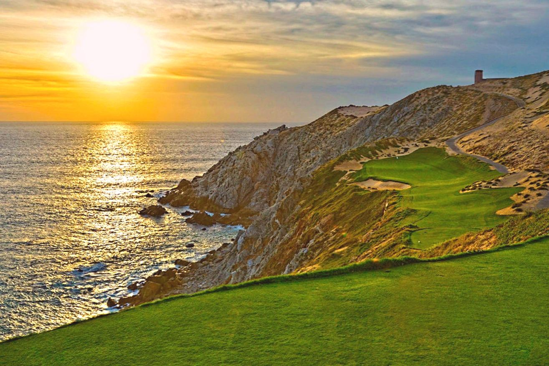 mexiko-golf-reise-urlaub