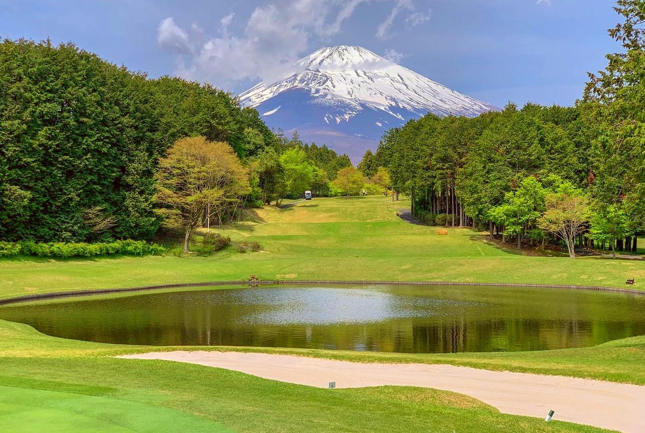 gruppen-golfreisen