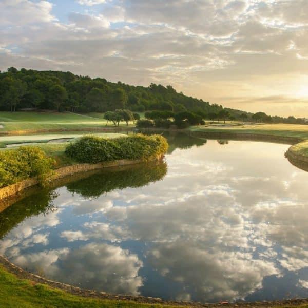 spanien-golf-reisen