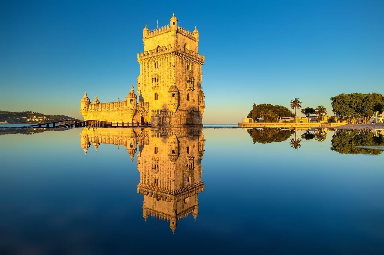 portugal-golf-reisen