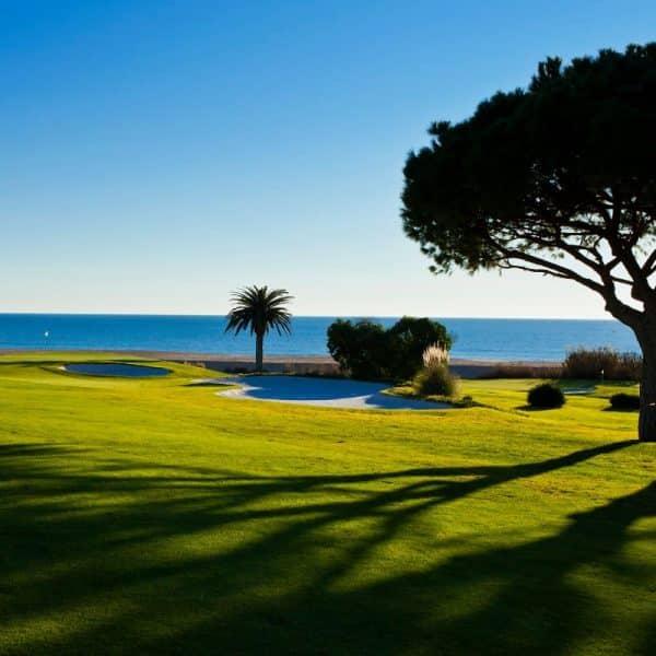 portugal-golfreisen