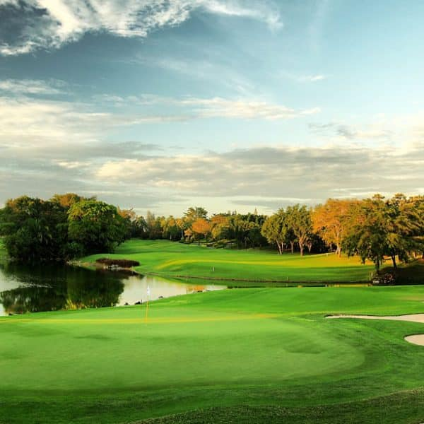 thailand-golf