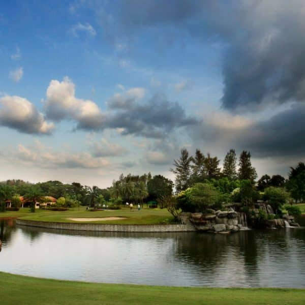 thailand-golf-reise