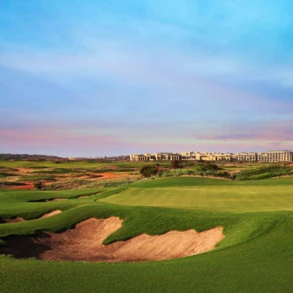 marokko-golf-reisen