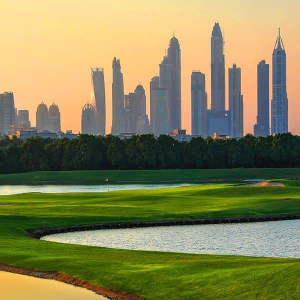 vereinigte-arabische-emirate-oman-golfreisen