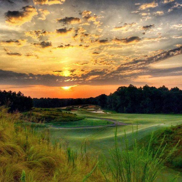 usa-golf