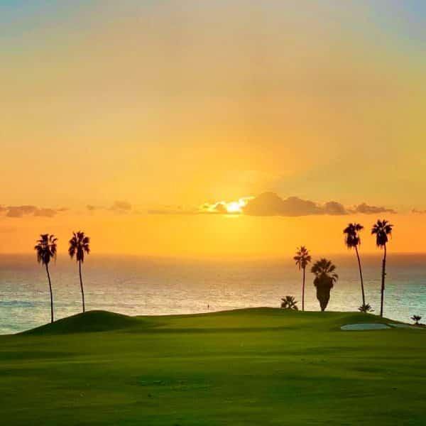 teneriffa-golfurlaub