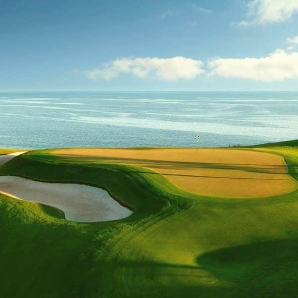 gran-canaria-golf-reisen