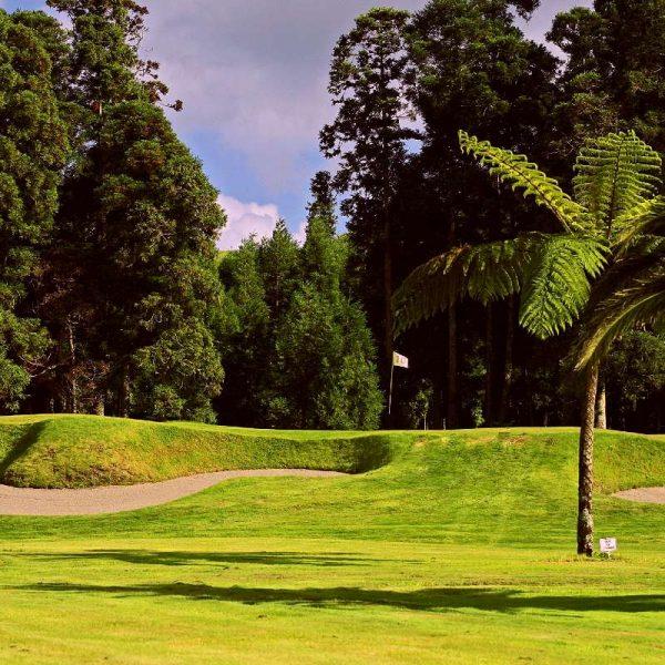azoren-golf-reisen